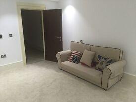 Beautiful double bedroom in Harrow centre