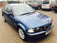 BMW 320i SE,AUTOMATIC,PETROL,FULL BMW SRV HSTRY,Cruise Control,2 KEYS,LONG MOT,PX WELCOME