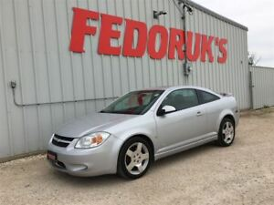 2006 Chevrolet Cobalt SS**97% Customer Referral Rate**
