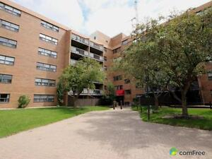 $178,900 - Condominium for sale in Mayland Heights