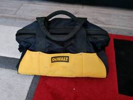 Dewalt tools bag 50cm