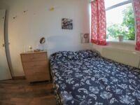 Beautiful, double room in Whitechapel