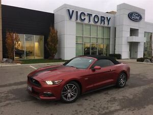 2016 Ford Mustang GT PREMIUM END OF YEAR BLOW OUT Windsor Region Ontario image 9
