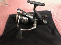 Mitchell avorunner 3500 (bait runnner) Open to offers