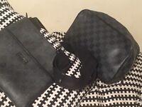Men's Gucci Bag