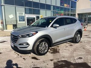 2017 Hyundai Tucson GL, AC, Back-up***Only $57 for 39 Months Lea