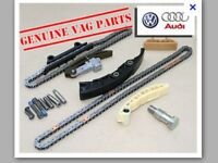 Golf r32 genuine VW chain kit fits Audi A3 3.2 Audi TT 3.2,VW eos 3.2,golf bora 2.8