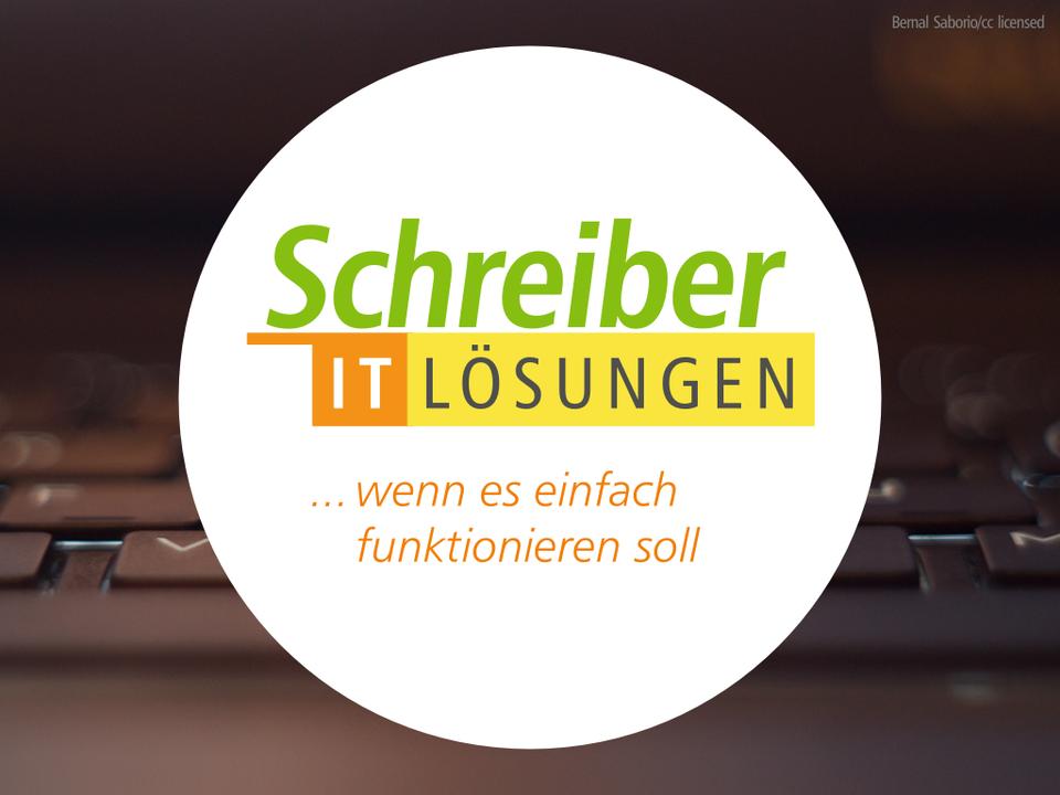 Mobiler PC-Service | PC-Reparatur in Essen, Mülheim u. Oberhausen in Essen - Essen-West