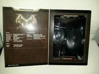 Venom X mouse