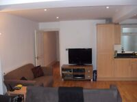 Stunning 2 Double Bedroom Apartment Situated In Clapham south! Only 350pw