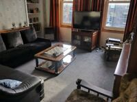 Rooms to let in barony street Edinburgh