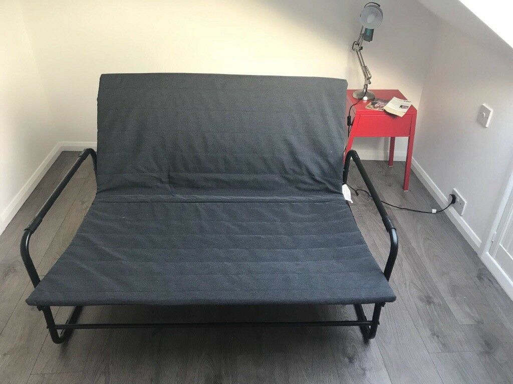 Ikea Sof 224 Bed Hammarn In Twickenham London Gumtree