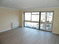 Newly Refurbished 3 Bed house South Harrow, HA2