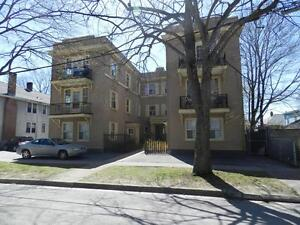 SPACIOUS 2 BEDROOM BETWEEN DALHOUSIE UNIVERSITY AND QUINPOOL RD