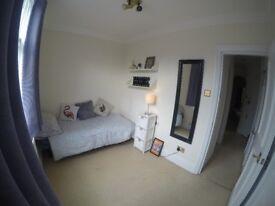 LOVELY room in Modern Flat in FULHAM