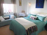 Beautiful Double/Ensuite Room in Deptford, SE13