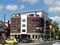 1 Bedroom All Inclusive, 1 Yr Old Build, Downtown, Avail Sept 1