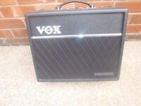 vox vt 20 guitar amp