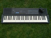 Keyboard - Casio CTK 530