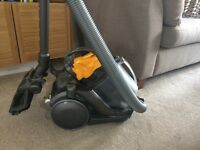 Dyson Cylinder vacuum cleaner in excellent condition