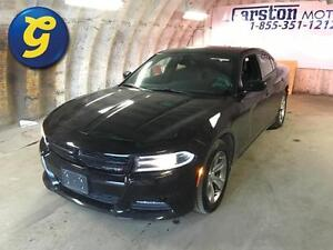 2015 Dodge Charger SXT*******PAY $82.74 WEEKLY ZERO DOWN****