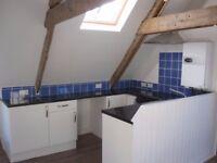 One bedroom Flat in Penzance, Alverton Street TR18