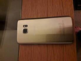 Samsung s7 new