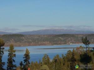 190 000$ - Terrain résidentiel à vendre à Chicoutimi Saguenay Saguenay-Lac-Saint-Jean image 3