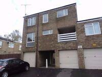 Garage to Rent / Let!! Bretton Peterborough! Clean & Secure