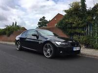 BMW 330i M Sport 272