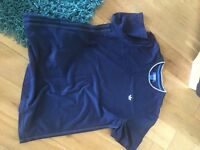 Men's clothing job lot Boss, Addidas, pretty green , nanny state, weekend offender, Armani