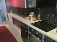 1 bed available in Shared house,BILLS INCLUDED,High End, Didsbury, close to transport, amenaties,