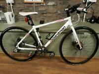 CBOARDMAN Hybrid bike