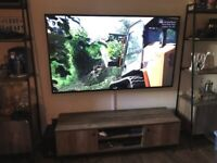 (Same Day / Next Day) TV Wall Mounting Fitting Service -Worthing Area