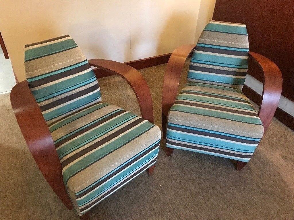 CLEARANCE: armchairs, mirrors