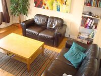 Friendly House share in Withington - All Bills Included