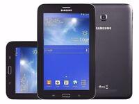 Samsung Galaxy Tab E 8GB Wifi Brand New Sealed
