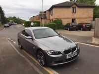 BMW 330d coupe, SWAPS R32, S3, Edition 30! CASH TO ADD FOR THE RIGHT CAR