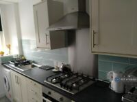 1 bedroom flat in Elrich Court, Cardiff, CF11 (1 bed) (#1138363)