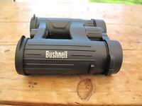 As New Bushnell Excursion Ex 10x36