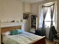Large fully furnished furnished Double Bedroom to rent, 10min away from the city center