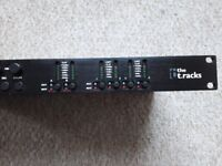 Achat DSP 24 - Digital Loudspeaker Management System