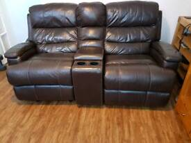 La-Z-Boy Recliner Cinema seats