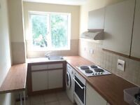 SB Lets are delighted to offer a purpose built 2 bedroom spacious flat located in Saltdean