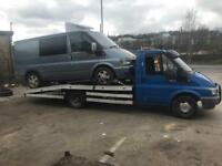 £150 plus Scrap cars wanted top price payed