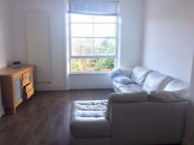2 DOUBLE ROOM IN THE HEART OF KILBURN NW6 7YD