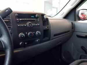 2012 GMC Sierra 1500 4WD Extended Cab SWB Saguenay Saguenay-Lac-Saint-Jean image 8