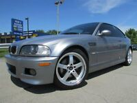 2004 BMW M3 *** CONDITION SHOW ROOM ***