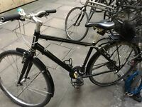 Road Bicycle for sale £60
