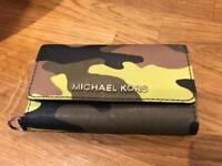 Michael Kors iPhone 5/5S case